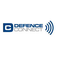 Defence Connect Podcast podcast