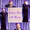 Sashay Away with Barry  artwork