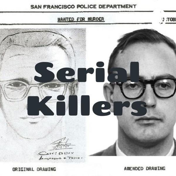 Serial Killers