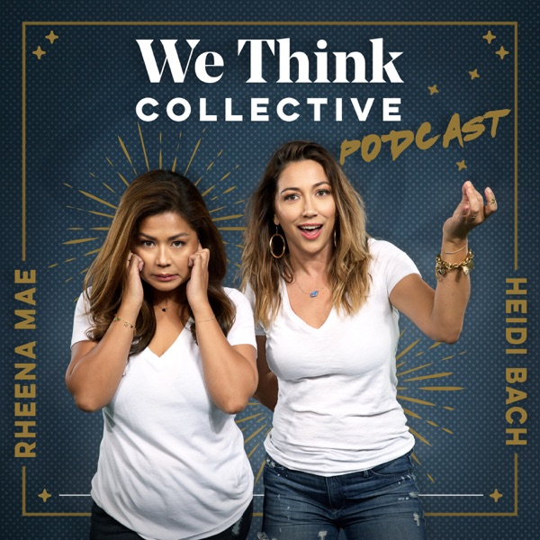 We Think Collective