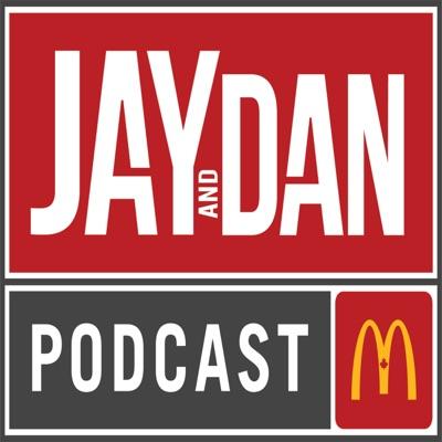 The Jay & Dan Podcast:TSN.ca