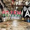 KRBH FM artwork