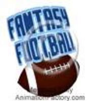 "Hunts Fantasy Football Podcast ""Rossi Report"" podcast"