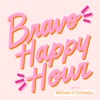 Bravo Happy Hour artwork