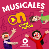 Musicales Once Niños podcast