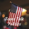 Teens Talk Politics