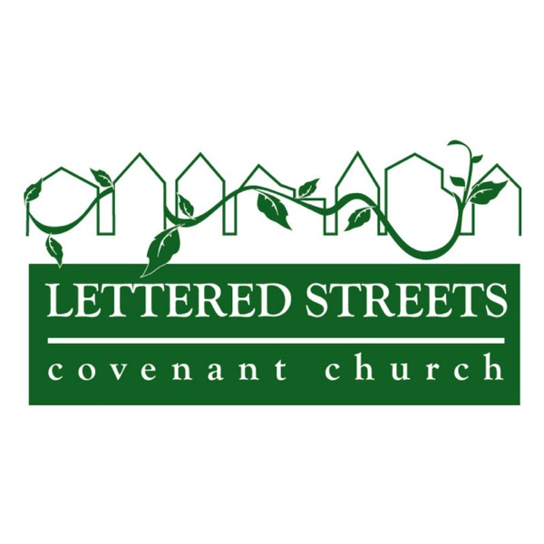 Lettered Streets Covenant