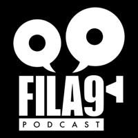 Fila9 Podcast podcast