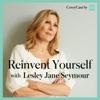 Reinvent Yourself artwork
