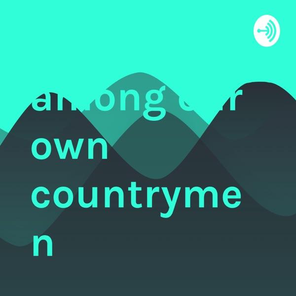 "#SayNoToRacism ""Bisaya ka man dong?"" Racism among our own countrymen"