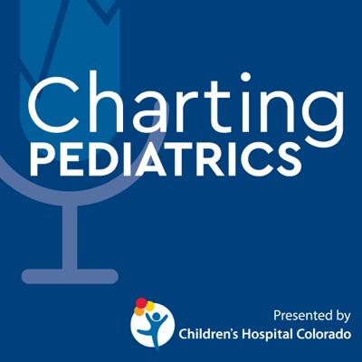 Charting Pediatrics