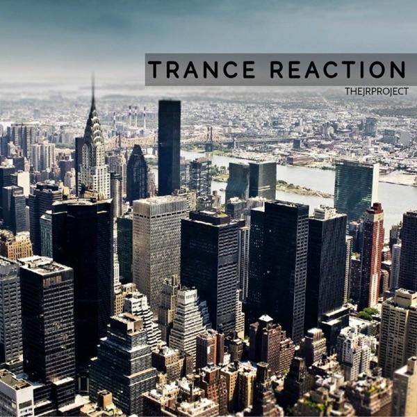 TRANCE_REACTION