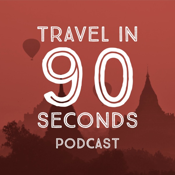 Travel in 90 Seconds