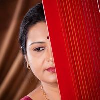 Shruti Jauhari podcast