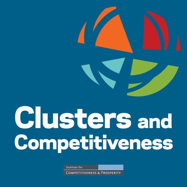 Clusters & Competitiveness