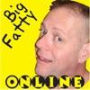 Big Fatty Online artwork