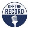Off the Record artwork