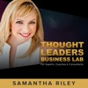 Thought Leaders Business Lab Podcast artwork