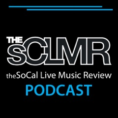 theSoCal Live Music Review