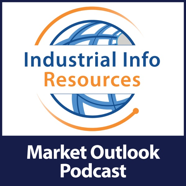 Industrial Info - Market Outlook Podcast