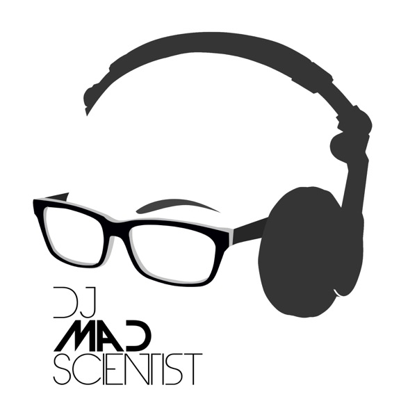 Dj Mad Scientists Mixes