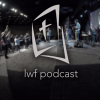 Living Word Fellowship podcast