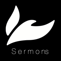 Columbia View Wesleyan Sermons podcast