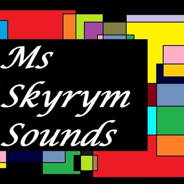 Ms Skyrym Sounds