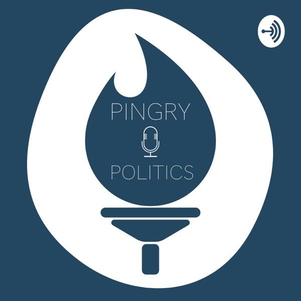 Pingry Politics