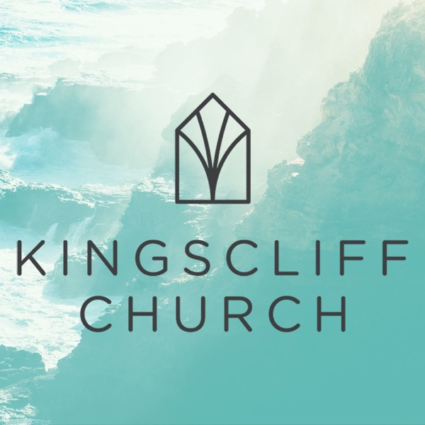 Kingscliff SDA Church