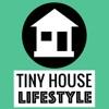 Tiny House Lifestyle Podcast artwork