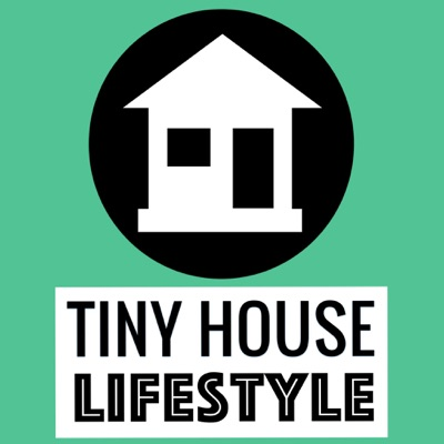 The Allure of the Roadtrip: Building Towable Tiny Houses with Author Chris Schapdick – #081