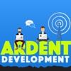 Ardent Development Podcast artwork