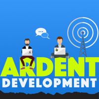 Ardent Development Podcast podcast
