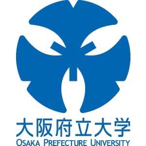 大阪府立大学中国語講座−ぜひ憶えておきたい100の表現−