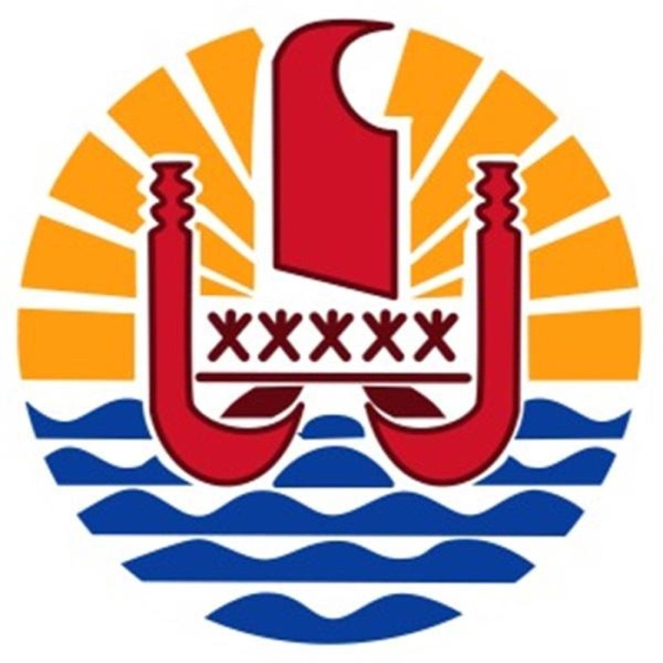The Treaty With Tahiti