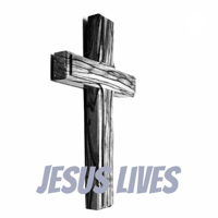Jesus Lives podcast