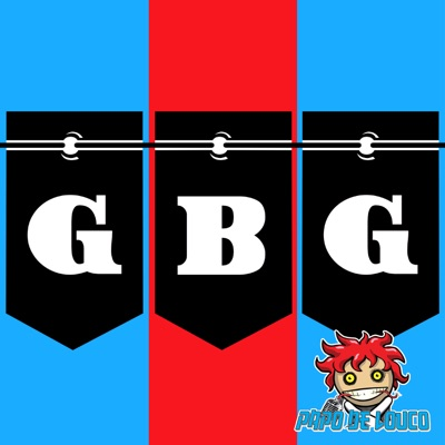Gambiarra Board Games:papodelouco.com