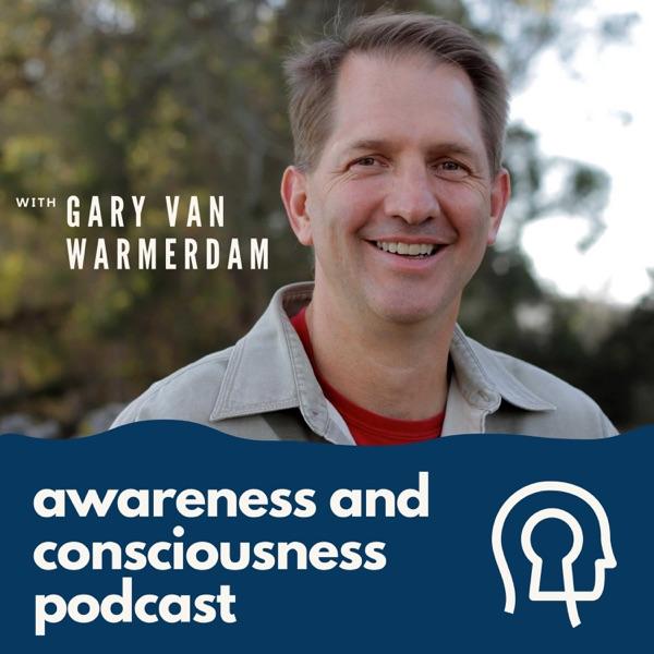 Awareness and Consciousness