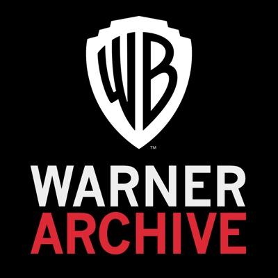 Warner Archive Podcast