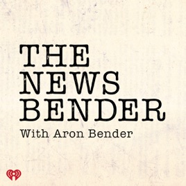 The News Bender on Apple Podcasts