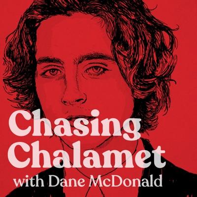 Chasing Chalamet