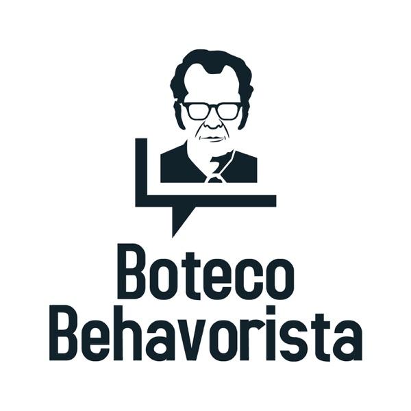 Boteco Behaviorista