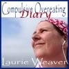 Compulsive Overeating Diary  artwork