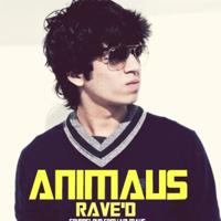 Animau5 - Rave'd Podcast podcast