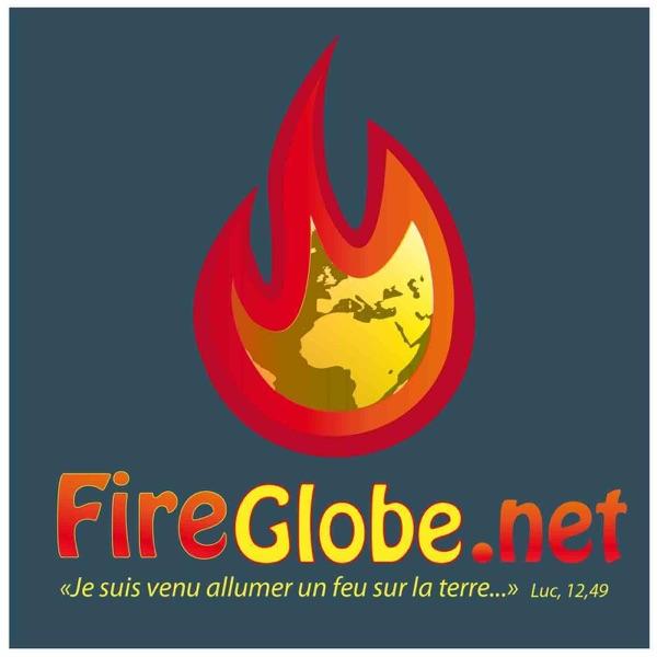 FIREGLOBEpointNET