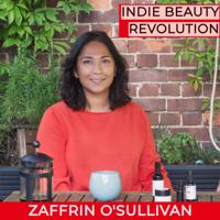 Indie Beauty Revolution