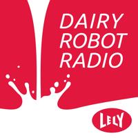 Dairy Robot Radio podcast