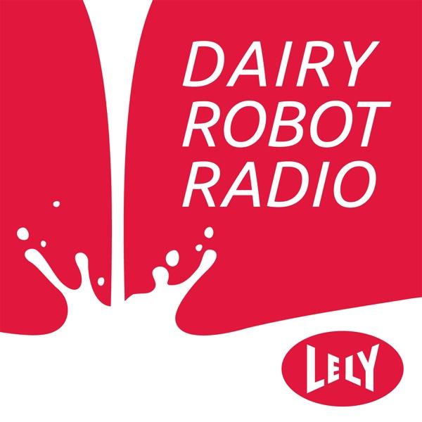 Dairy Robot Radio