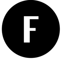 Focal Point podcast